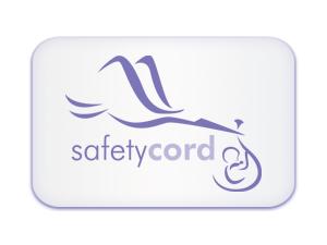 Safetycord - Almacenamiento privado de células madre del cordón umbilical