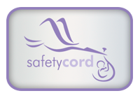 Safetycord - Banco Privado de Células Madre del Cordón Umbilical